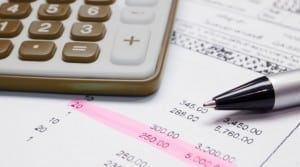 Getting the Most Out of Employee Business Expense Deductions