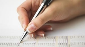 Writing Off Your Start-Up Expenses