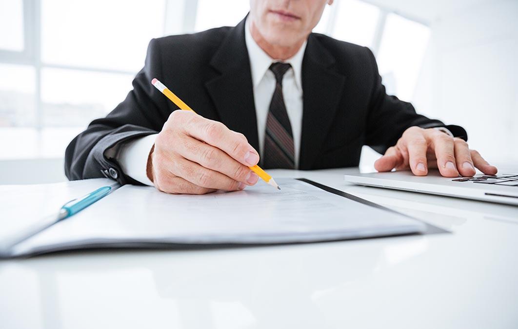 LLC Asset Protection Benefits