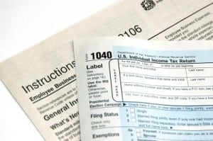 Tax Increase Prevention Act of 2014