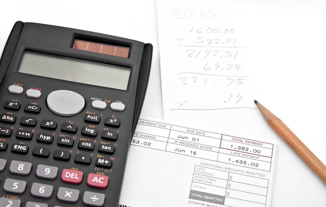 Getting Hit With the Alternative Minimum Tax?