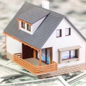 Refinancing Properties in a Trust
