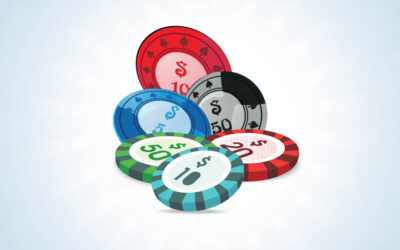 Gambling Income and Losses – A Tax Perspective