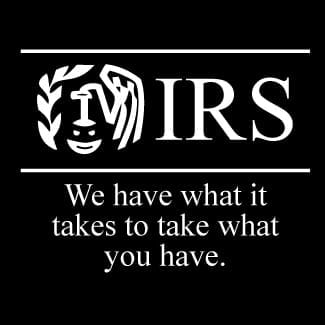 Recordkeeping Tips to Keep the IRS Away