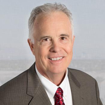 Doug Schaumburg