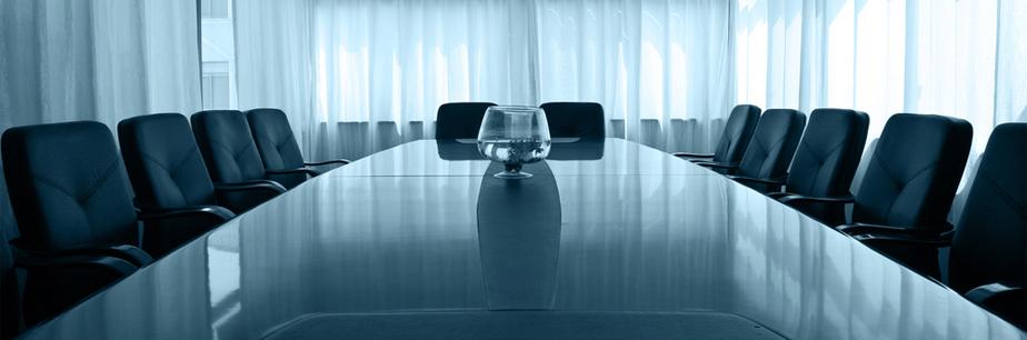 Webinar Special – Corporate Concierge