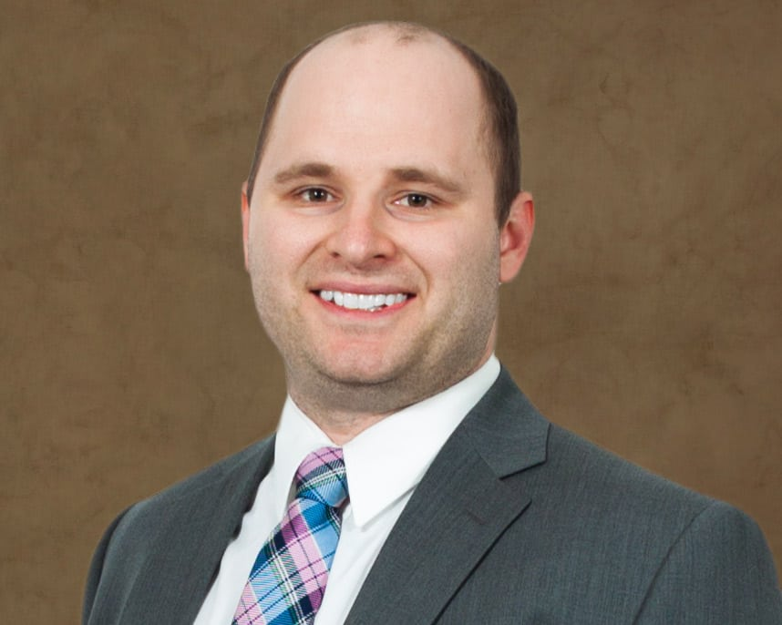 Ronnie Withaeger, CPA