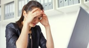 Tips To Reduce Payroll Stress