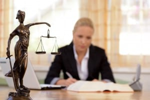 Are Legal Expenses Tax Deductible?