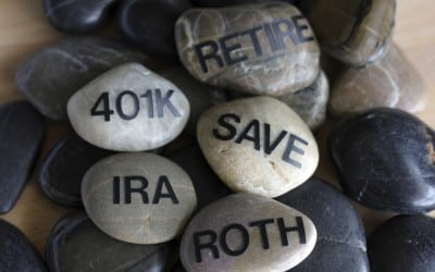 Traditional to Roth IRA Conversions – Should You? Did You? Wish You Hadn't?