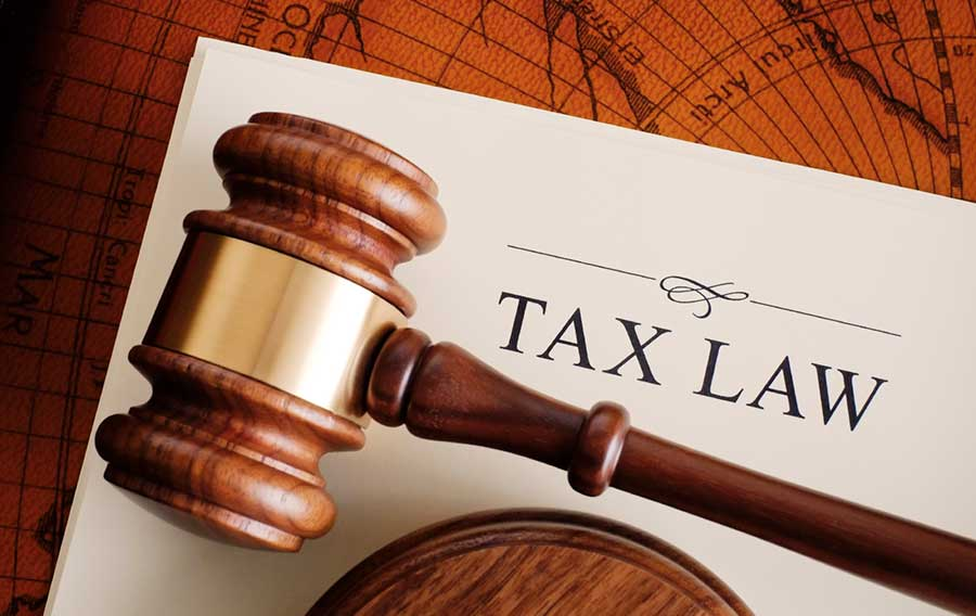 All You Need to Know about the New Tax Extender Legislation