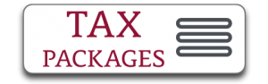 taxPackages