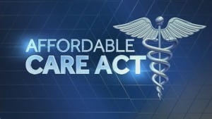 Affordable Care Act Reporting Relief for Employers