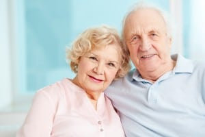 Qualified Retirement Plans: How They Can Help You