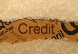 Don't Miss Out on the Earned Income Tax Credit