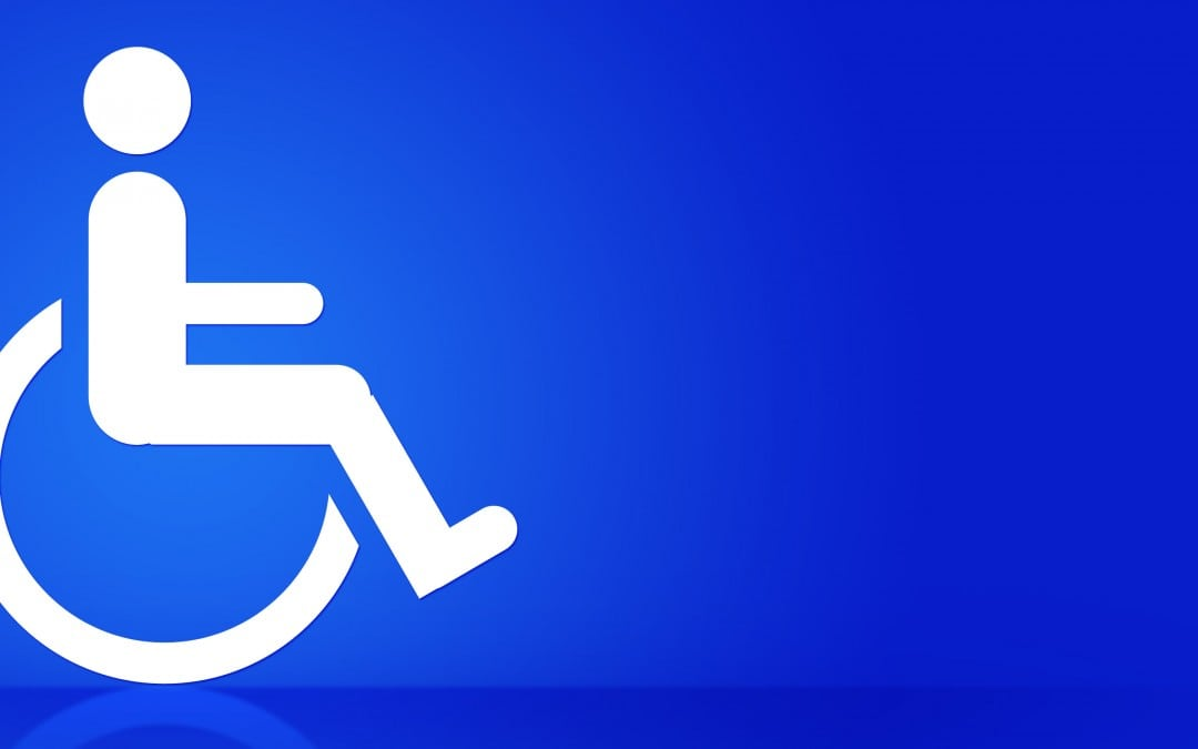 ABLE Accounts And Individuals With Disabilities
