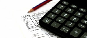 Tax Deductions Often Overlooked