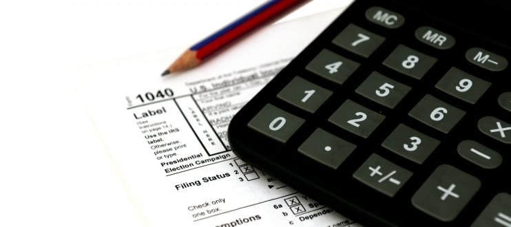 Tax Deductions Often Overlooked
