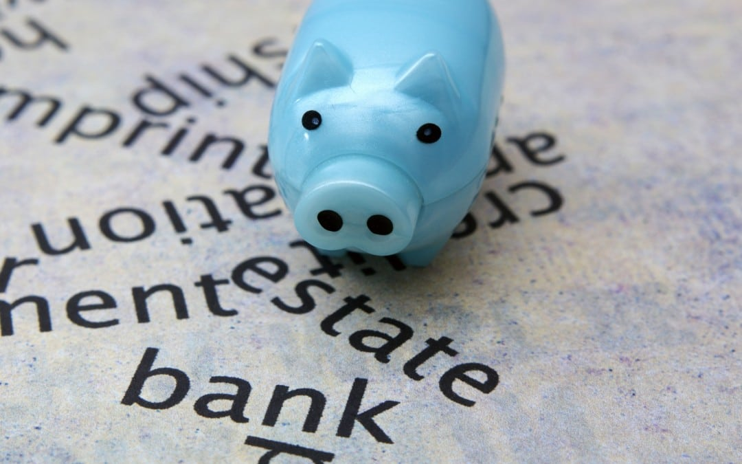 3 Financial Planning Myths Busted