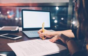 5 Reasons to Restructure Sole Proprietorships