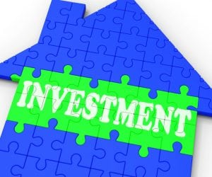 Pros and Cons of Real Estate Investing vs Stock Market
