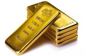 IRS Looking at Checkbook IRA LLCs and Precious Metals