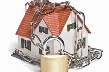 Protecting Your Residence – 4 Strategies You Need to Know