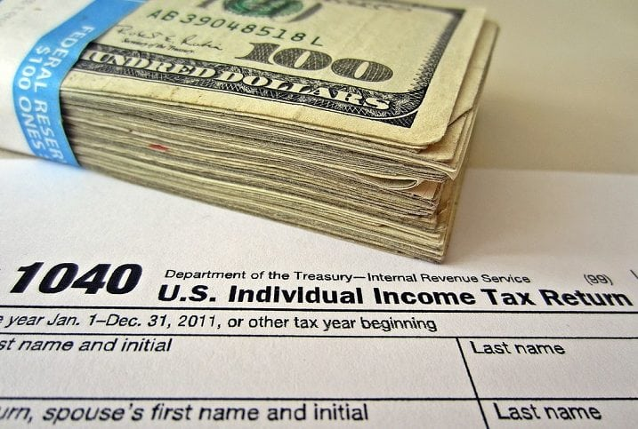 5 Tax Audit Myths You Should Know About