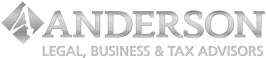 Anderson Legal, Business, & Tax Advisors