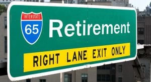 Are Your Retirement Accounts Protected? You Need to Know