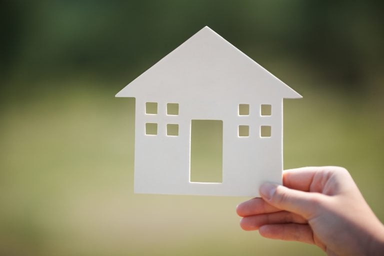 Top Markets to Watch for 2017 Real Estate Investment