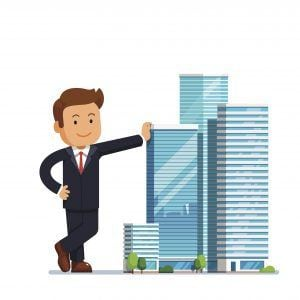 Onsite Property Management: the Good, the Bad, and the Ugly