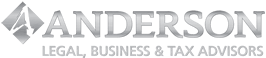 Anderson Advisors | Asset Protection & Tax Advisors