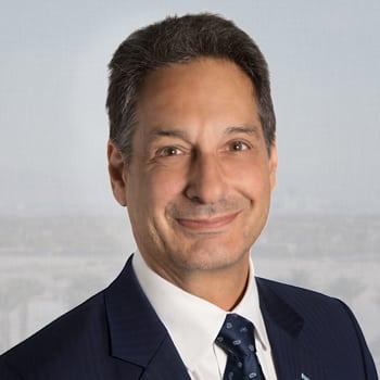 Seth Perlman