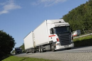 How to Approach the Business Vehicle Deduction