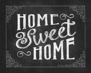 Sell Your Home to YOURSELF for Tax Free Income