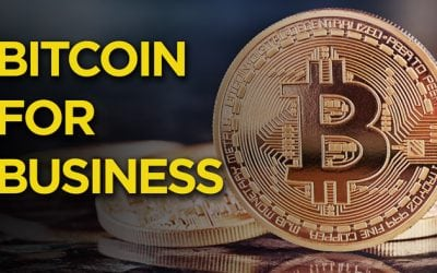 Should You Use Bitcoin For Your Business?