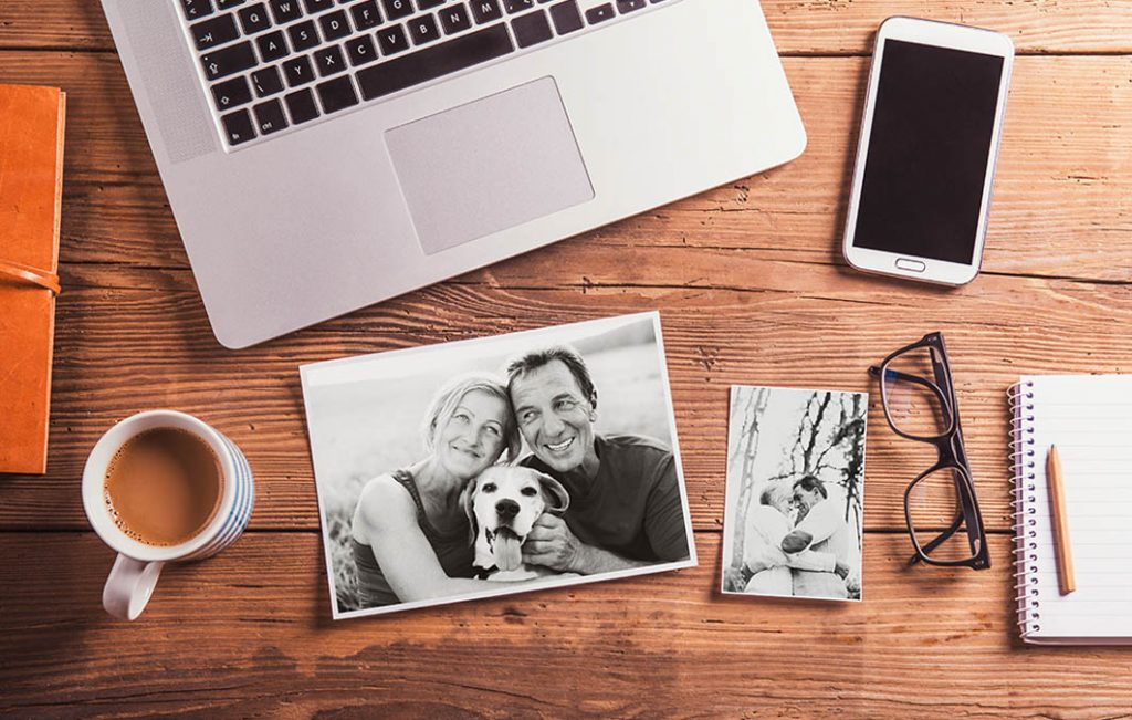 Estate Taxes and End of Life Planning: What You and Your Loved Ones Need to Know