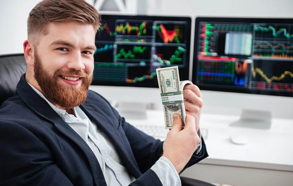 8 Stock Tips for Investors Interested in Protecting Their Assets