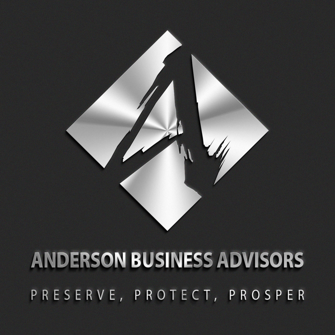 Anderson Business Advisors Podcast