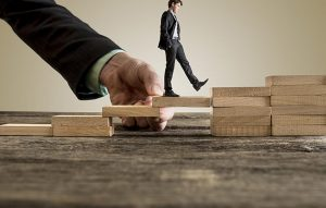 Revocable vs Irrevocable Trusts: What's the Difference?