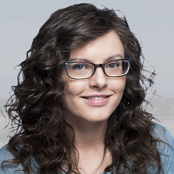 Alexandria Lessard