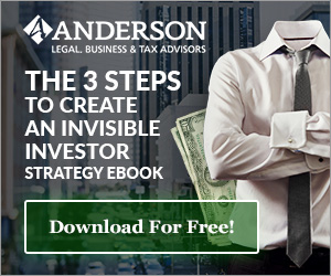 Top 5 Bookkeeping Tips for Real Estate Investors - Anderson