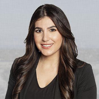 Layla Azari, Esq.