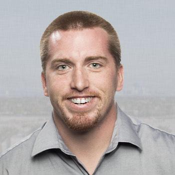 Matt Smidowicz