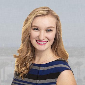 Savannah Wallace