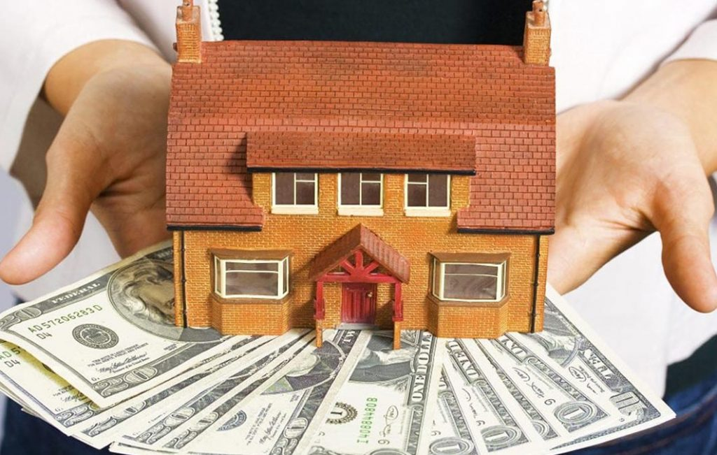 How to Invest in Real Estate and Maximize Tax Deductions
