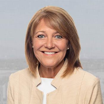 Gloria Camilli