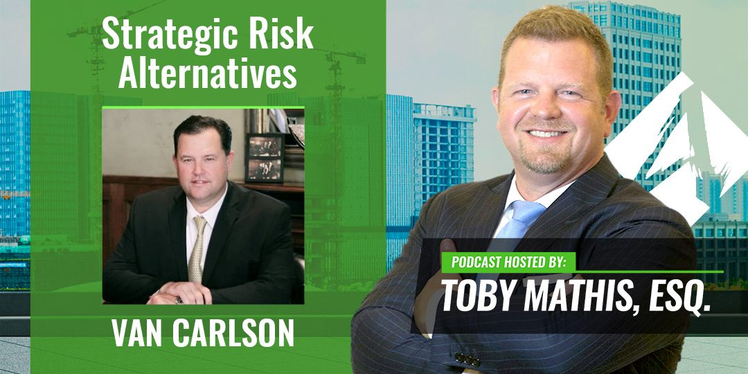 Captive Insurance The BIG Business Tactic YOU Want To KNOW!