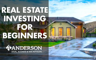 Real Estate Investing for Beginners: How to Invest in Real Estate